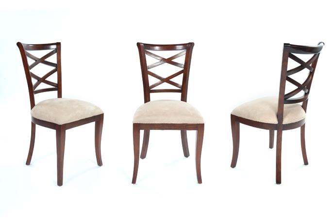 Beautiful Anne Quinn Furniture Designs