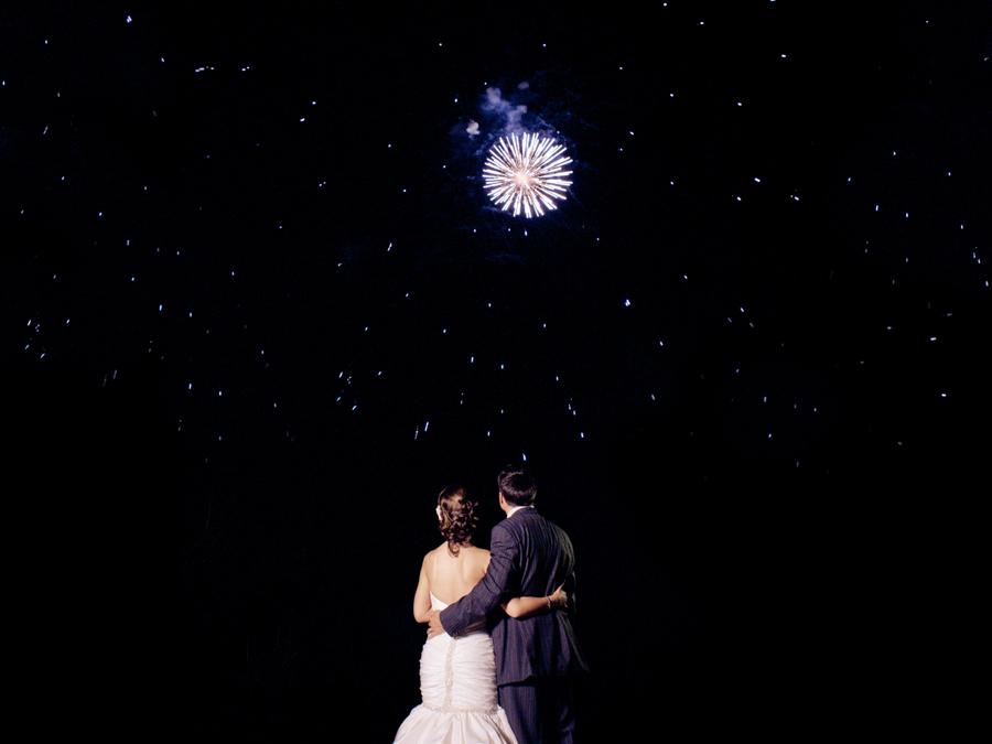 weddings_54