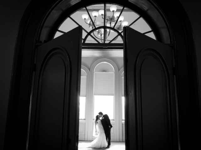 PAMA Peel Art Gallery and Museum Weddings