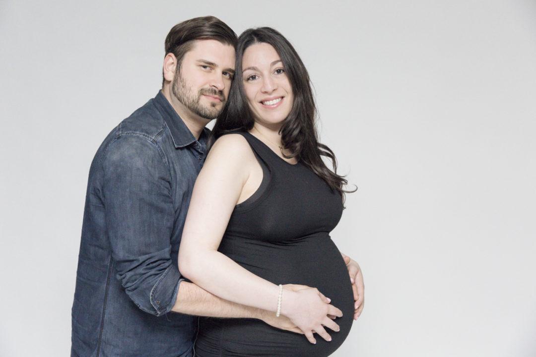 Jess Maternity