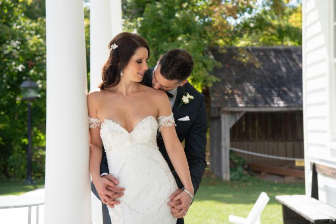 Black creek pioneer village, Toronto, wedding photos, Wedding Photography, black creek wedding