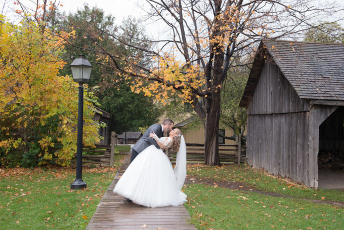 Black creek pioneer village, Toronto, wedding photos, Wedding Photography, black creek wedding