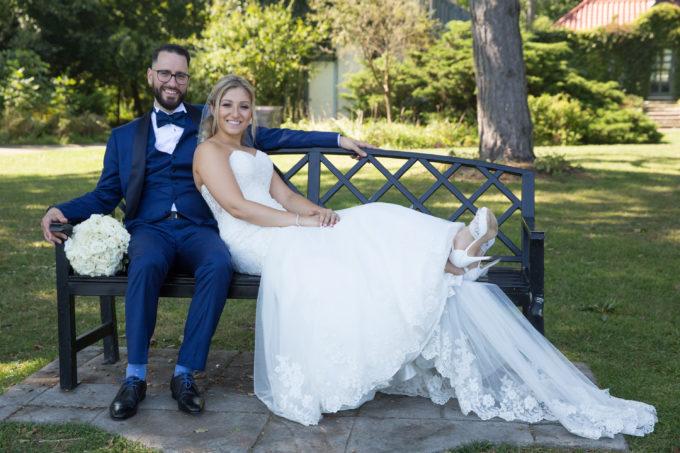 Adamson Estate, Mississauga, wedding photography, Adamson Estate wedding