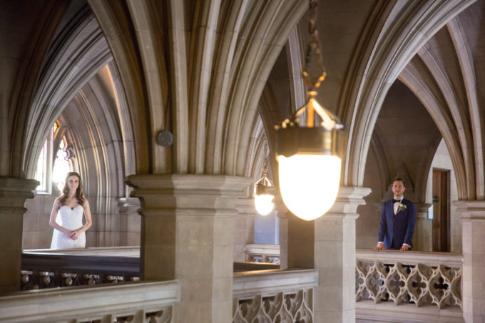 University of Toronto, engagement shoot, wedding photography, U of T, Knox College, St. George Campus, U of T wedding