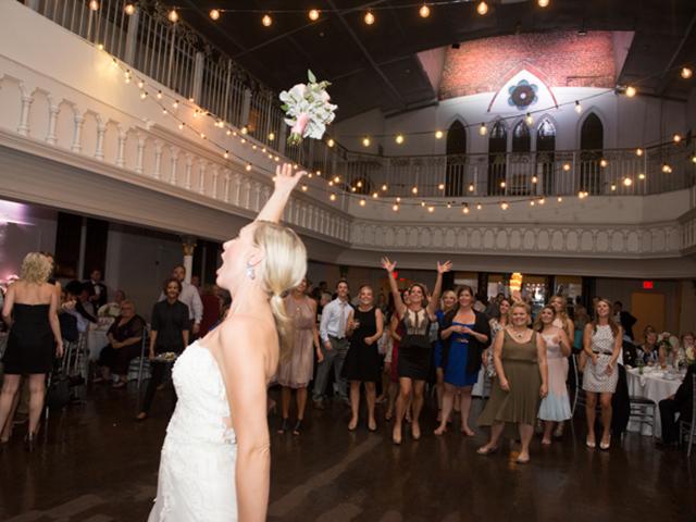 Berkeley Fieldhouse, Berkeley church, toronto, wedding photography