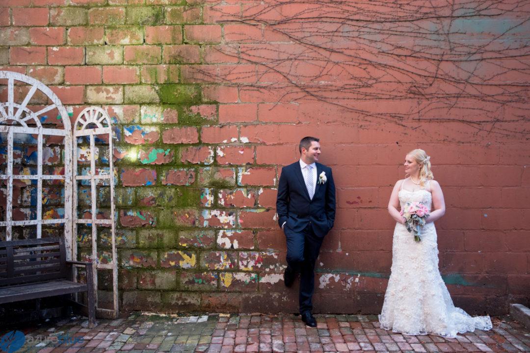 Berkeley Fieldhouse, Berkeley church, Berkeley events, Berkeley wedding, Toronto, wedding photography