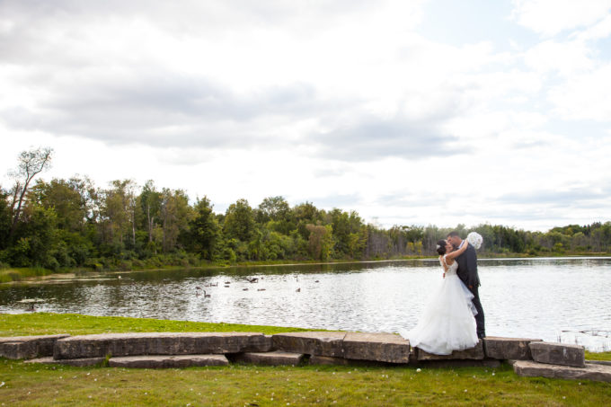 Royal Ambassador, Caledon Ontario, wedding photography