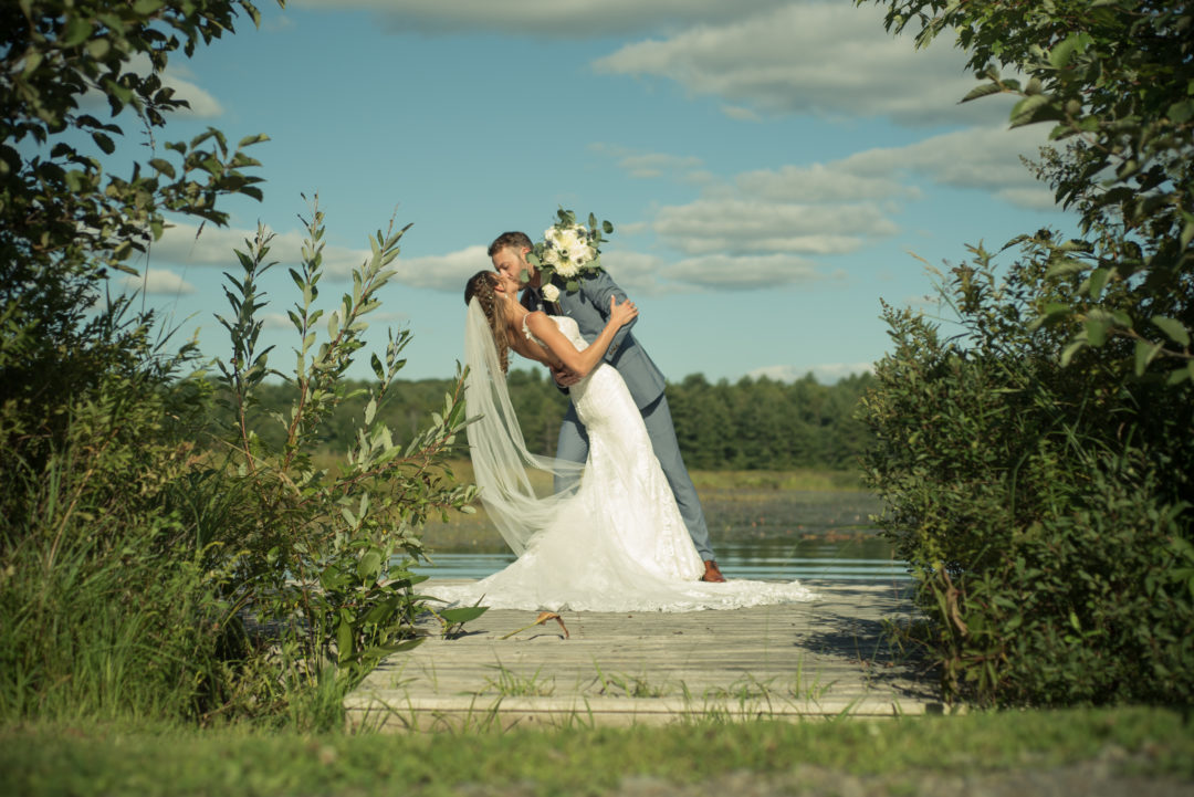 wedding photography, toronto, country wedding