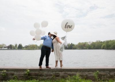 engagement shoot, wedding photography, Toronto, Port credit