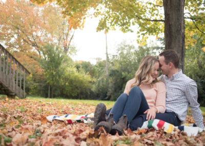 engagement shoot, wedding photography, Toronto,