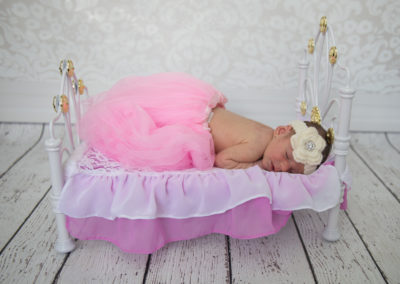 baby photography, newborn shoot, family photography, studio photography, studio in Mississauga, portrait photography
