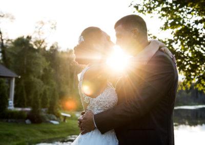 Royal ambassador, Caledon, wedding photography,