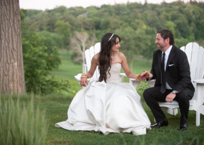 Credit Valley, Mississauga, wedding photography, Credit Valley golf club