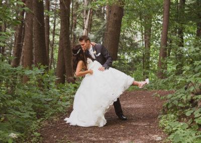 wedding photography, Toronto, Kleinburg McMichael Art Gallery