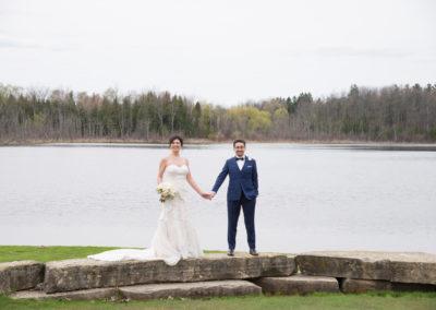 wedding photography, Toronto, Royal Ambassador, Caledon