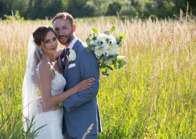 wedding photography, Toronto
