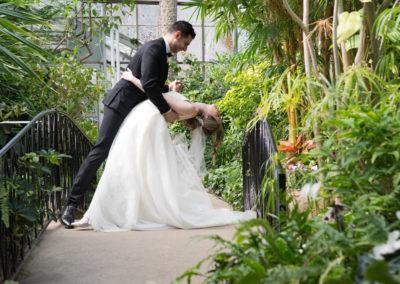 wedding photography, Toronto, centennial greenhouse