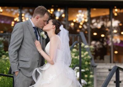wedding photography, Toronto, Credit Valley golf club, Mississauga