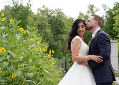 wedding photography, Toronto, Riverwood conservancy