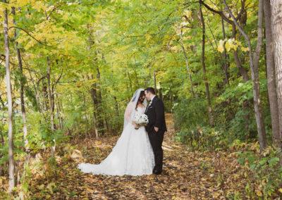 Vellore heritage park, wedding photography, Toronto