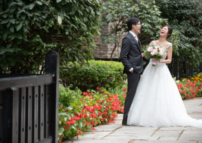 wedding photography, Toronto, Old Mill