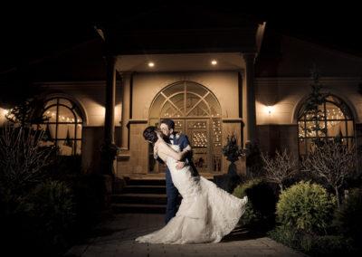 wedding photography, Toronto, Royal ambassador, Caledon Ontario