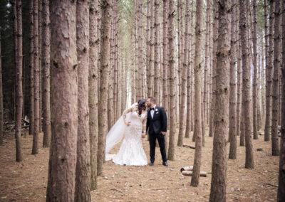 wedding photography, Toronto, kleinburg, Kortright centre