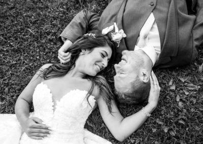 wedding photography, kleinburg, Toronto